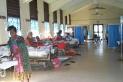 FSM Hospital