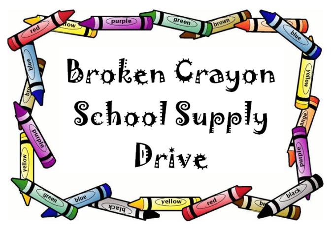 brokencrayon3